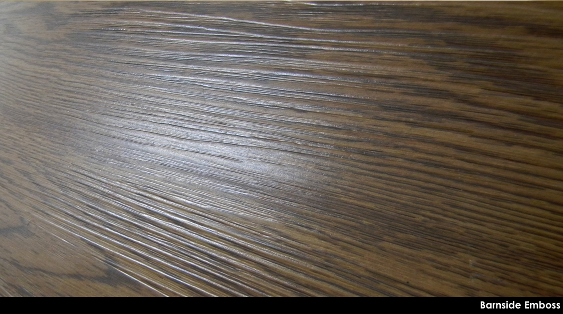 Allure Locking Resilient Flooring Vinyl Flooring