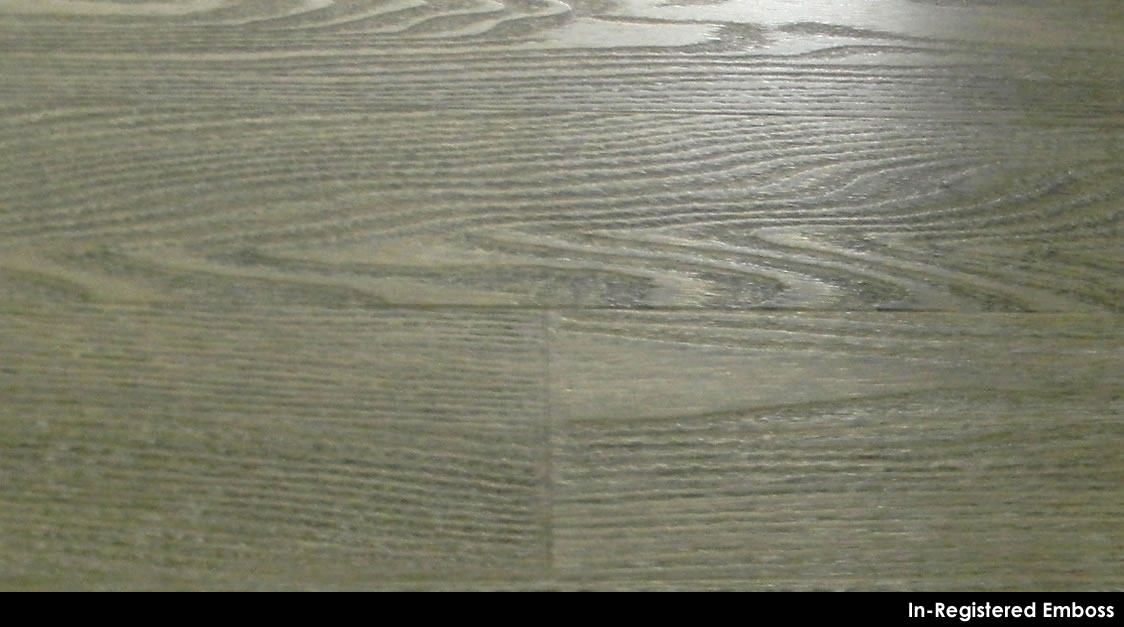 Konecto Vinyl Plank Flooring Images Decorating Pinterest